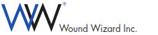 Wound Wizard Inc