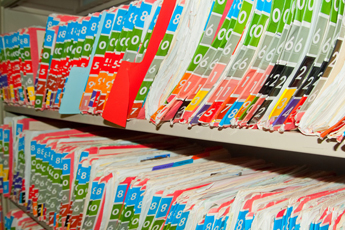 Medical Record Documentation Tips