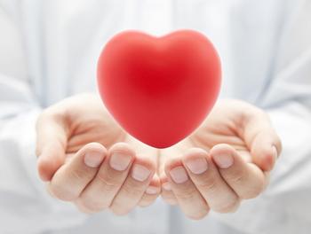 Heart Health Factors