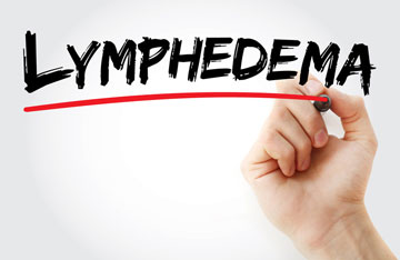 Lymphedema Assessment Methods