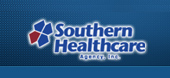 Southern Healthcare